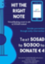 hit the right note text poster 4.jpg