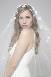 bridal accessories ireland