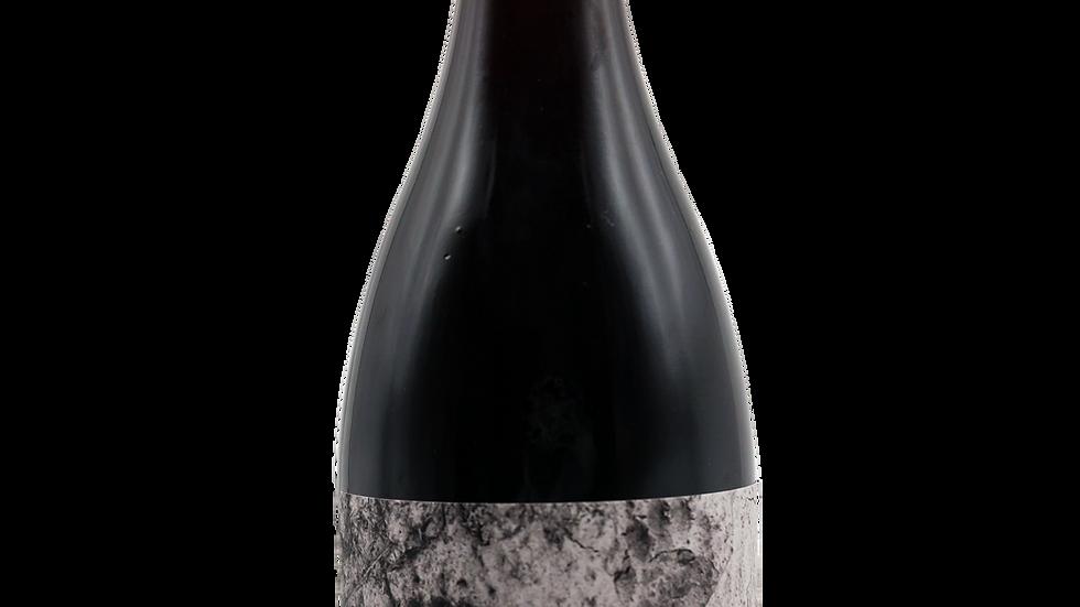 """6 Bouteilles cuvée  """"Ashi : Les premières pattes"""", Vin de France 2020"""