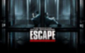 escape plan.jpeg