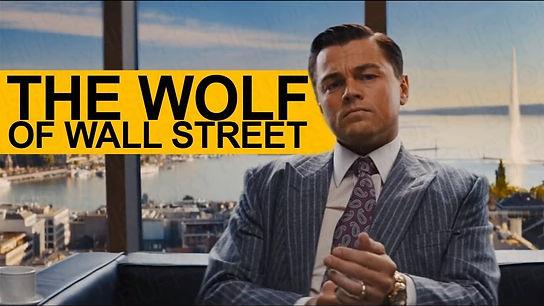 wolf of wall street.jpg