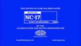 nc 17.jpg