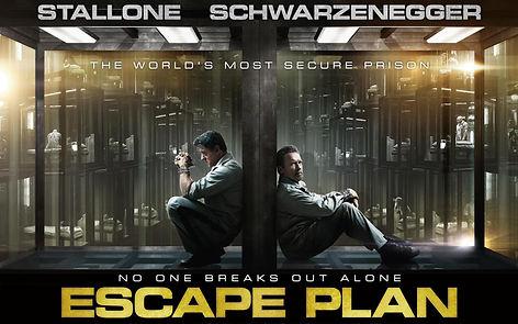 escape plann.jpg