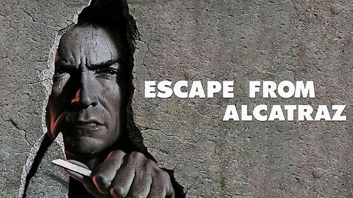 escape from alcatraz.jpg