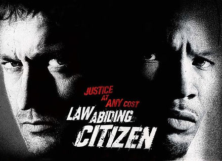 law abiding citizen.jpg