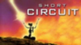 short circuit.jpg