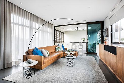 Interior Designers Perth Wa Yu Interior