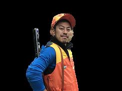 大日方校長.png