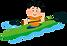 canoe_man_kayak.png