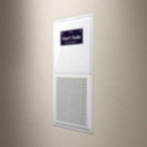 светодизайн, освещение, AMCD, дизайн студия, дизайн интерьера гостиной, дизайн гостиной фото, дизайн дома, дизайн онлайн, освещение, мультирум, выключатели, розетки, LS ZERO, JUNG, дизайн спальни