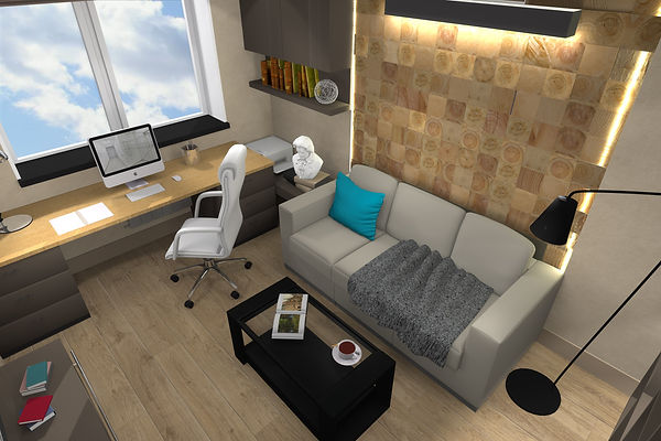 AMCD, дизайн студия, дизайн интерьера кухни, дизайн кухни фото, дизайн дома, дизайн онлайн, дизайн прихожей