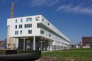 AMCD, дизайн проект квартиры, современный интерьер, дом на берегу, гостиная, дизайн кухни, дизайн спальни, дизайн гостиной фото, авторский дизайн, проектирование, дизайн студия отзыв, дизайн интерьера отзыв, АМСД отзыв
