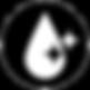АМСД, дизайн интерьера, дизайн ванной, дизайн санузла, сантехника, унитаз, беде, умная сантехника, японская сантехника, сантехника TOTO, японская сантехникак TOTO