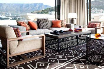 AMCD, декор, дизайн гостиной, журнальный столик, кофейный столик, деревянный кофейный столик