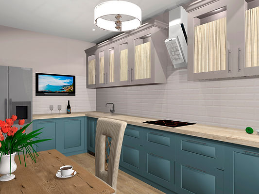 АМСД, Ращупкина Надежда, дизайн студия, дизайн интерьера кухни, дизайн кухни фото, дизайн дома, дизайн онлайн, дизайн детской, дизайн квартиры, AMCD, дизайн комнаты