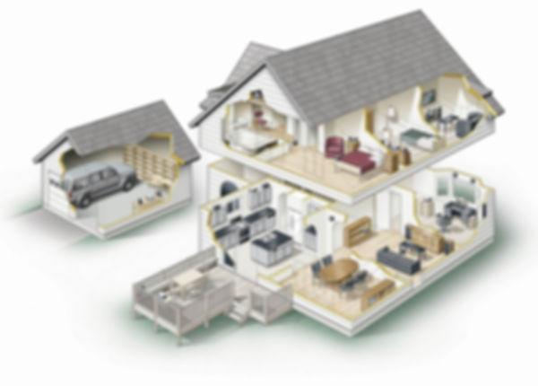 Умный дом, освещение в гардеробной, светодизайн, освещение, нардеробная, хранение вещей,AMCD, дизайн студия, дизайн интерьера гостиной, дизайн гостиной фото, дизайн дома, дизайн онлайн