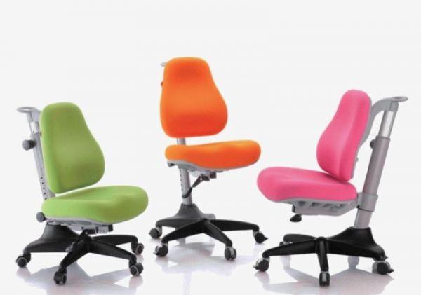регулируемый стул, стул для правильной осанки, здоровье ребенка