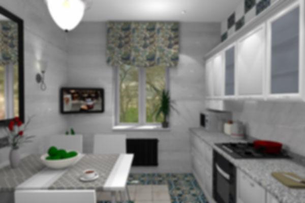 AMCD, Ращупкина Надежда, дизайн студия, дизайн интерьера кухни, дизайн кухни фото, дизайн дома, дизайн онлайн,мебель, кухня, кухня Мария, шторы, Artique, крамогранит, загородный дом, кухня в доме