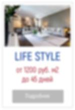 AMCD, дизайн студия, дизайн интерьера спальни, дизайн спальни фото, дизайн дома, дизайн онлайн