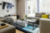 AMCD, декор, дизайн гостиной, журнальный столик, кофейный столик, стеклянный журнальный столик