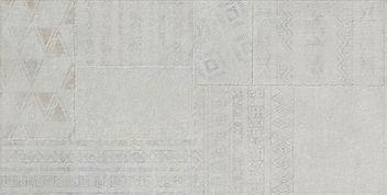 керамическая плитка, Испания, испанская плитка, тренды плитки 2016, новые технолошии плитки, новинки керамической плитки, плитка из Испании, tile of Spain, Atlantictiles