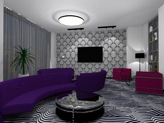 AMCD, Ращупкина Надежда, дизайн студия, дизайн интерьера кухни, дизайн кухни фото, дизайн дома, дизайн онлайн, офис, дизайн офиса, современный офис, заказать дизайн офиса, проект офиса, проект общественных помещений