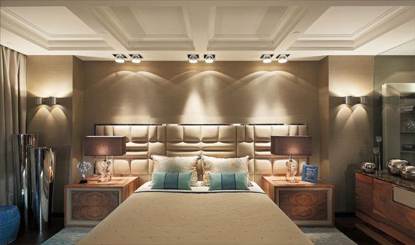 светодизайн, освещение спальни, спальня, направленный свет,AMCD, дизайн студия, дизайн интерьера гостиной, дизайн гостиной фото, дизайн дома, дизайн онлайн