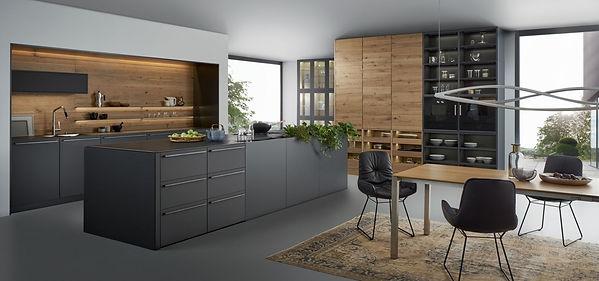 amcd. amcd.pro, амсд, дизайн кухни, история кухни, кухня прошлого века, дизайн кухни 1830, кухня 1930, кухня 1980, кухня 1990, революция в дизайне кухни, кухня прошлого века, как изменялась кухня, детали кухни, дизайн кухни, немецкие кухни, франкфуртская модель кухни, современные кухни, дизайн современной кухни, кухня - гостиная