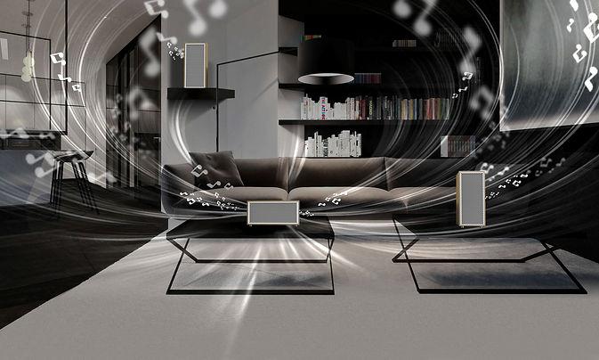 Умный дом, освещение в гардеробной, светодизайн, освещение, нардеробная, хранение вещей,AMCD, дизайн студия, дизайн интерьера гостиной, дизайн гостиной фото, дизайн дома, дизайн онлайн, освещение