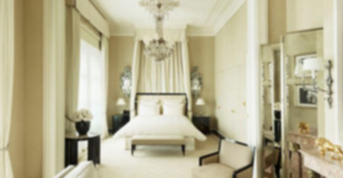 Отель Ritz, Paris, Бар Hemingway, ресторан L'Espadon, Ритц, Ritz-Carlton, Париж, номеры отеля Ритц, описание отеля Ritz, Ritz после реновации, дизайн номеров, дизайн интерера, Coco Chanel