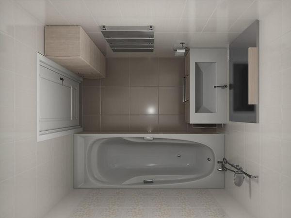 AMCD, дизайн студия, дизайн интерьера, дизайн квартиры фото, дизайн интерьера ванной, дизайн ванной фото, дизайн трехкомнатной квартиры