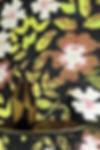 амсд, amcd, amcd.pro, nay nordiska, Ращупкина Надежда,  дизайн интерьера в Москве,  ремонт квартиры, дизайн интерьера, текстиль, декор, шторы, ткани, подушки, немецкие ткани, самые технологичные ткани, необычные технологииение, AMCD, дизайн студия, дизайн интерьера гостиной, дизайн гостиной фото, дизайн дома, дизайн онлайн, освещение, мультирум, выключатели, розетки, LS ZERO, JUNG, дизайн спальни
