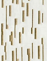 амсд, amcd, amcd.pro, nay nordiska, Ращупкина Надежда,  дизайн интерьера в Москве,  ремонт квартиры, дизайн интерьера, текстиль, декор, шторы, ткани, подушки, немецкие ткани, самые технологичные ткани, необычные технологии