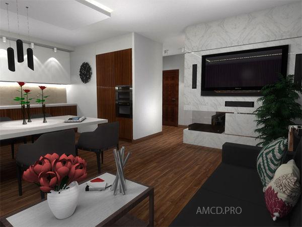 AMCD, дизайн студия, дизайн интерьера гостиной, дизайн гостиной фото, дизайн дома, дизайн онлайн