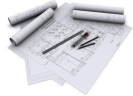 план растановки мебели, экспликация помещеий, дизайн проект трехкомнтной квартиры, дизайн интереьера в Москве, дизайн гостиной, дизайн детской