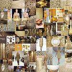 керамическая плитка, Испания, испанская плитка, тренды плитки 2016, новые технолошии плитки, новинки керамической плитки, плитка из Испании, tile of Spain, DUNE