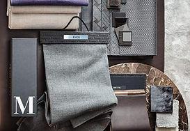Дизайн интерьера, подбор мебели, комплектация, подбор тканей, отделочные материалы, отделка стен, предметы мебели