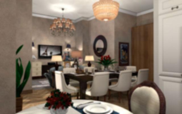 AMCD, Ращупкина Надежда, дизайн студия, дизайн интерьера кухни, дизайн кухни фото, дизайн дома, дизайн онлайн, дизайн прихожей
