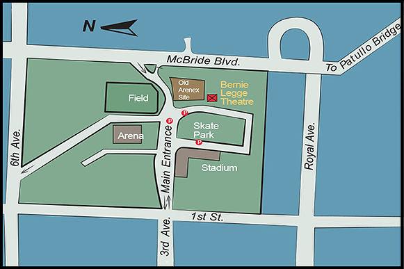 Queen Park Map.jpg