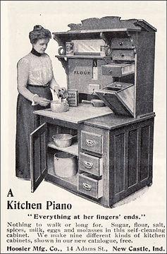 amcd. amcd.pro, амсд, дизайн кухни, история кухни, кухня прошлого века, дизайн кухни 1830, кухня 1930, кухня 1980, кухня 1990, революция в дизайне кухни, кухня прошлого века, как изменялась кухня, детали кухни, дизайн кухни, немецкие кухни, франкфуртская модель кухни, Крестин Федерик