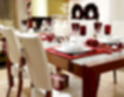AMCD, дизайн студия, дизайн гостиной фото, дизайн интерьера онлайн, дизайн кухни, дизайн интерьера гостиной, интерьеры квартиры