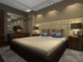АМСД, дизайн студия, дизайн проект трехкомнатнойквартиры, трешка, детская комната, спальня, кухня гостиная, дизайн санузла, перепланировка, текстиль в интерьере, интерьер спальни