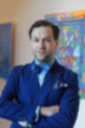 Kirill Ovchinnikov, Manders, Мандерс, Кирилл Овчинников, обои, настенные покрытия, AMCD, decor, design interior, декор, декор стен, художник, арт, искусство, рисунок
