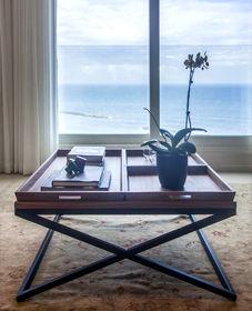 AMCD, декорирование, свечи, интерьер гостиной фото, дизайн квартиры фото