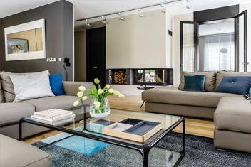 AMCD, декор, дизайн гостиной, журнальный столик, кофейный столик, журнальный столик из стекла