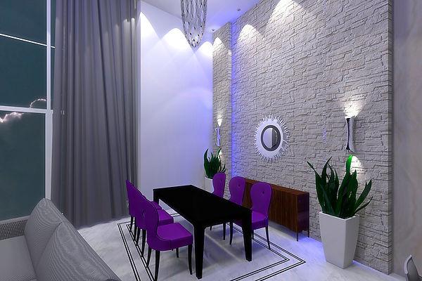 AMCD, дизайн студия, дизайнер интерьеров, дизайн интерьеров, дизайн квартиры, визуализация, дизайн проект квартиры, интерьер квартиры  АМСД, дизайнер интерьеров, Rhodec International, Ращупкина Надежда