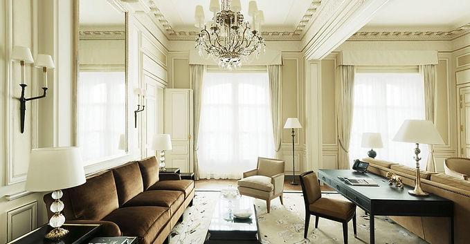 Отель Ritz, Paris, Бар Hemingway, ресторан L'Espadon, Ритц, Ritz-Carlton, Париж, номеры отеля Ритц, описание отеля Ritz, Ritz после реновации, дизайн номеров, дизайн интерера, Coco Chanelсвещение в гардеробной, светодизайн, освещение, нардеробная, хранение вещей,AMCD, дизайн студия, дизайн интерьера гостиной, дизайн гостиной фото, дизайн дома, дизайн онлайн, освещение, мультирум
