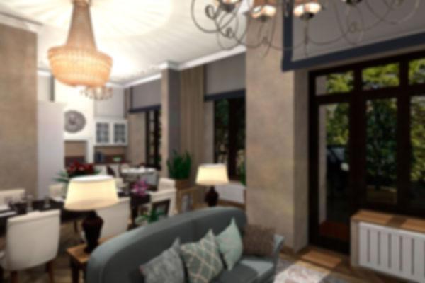 Умный дом, освещение в гардеробной, светодизайн, освещение, нардеробная, хранение вещей,AMCD, дизайн студия, дизайн интерьера гостиной, дизайн гостиной фото, дизайн дома, дизайн онлайн, освещение, мультирум