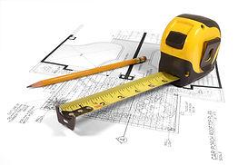 договор, обмеры помещения, замеры помещения, техническое задание, вопросы к заказчику, пожелания заказчика