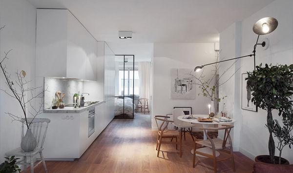 светодизайн, освещение кухни, освещение гостиной, кухня, белая кухня, AMCD, дизайн студия, дизайн интерьера кухни, дизайн кухни фото, дизайн дома, дизайн онлайн